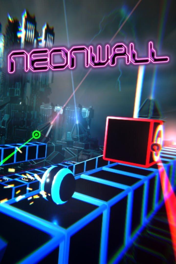 buy Neonwall cd key for all platform