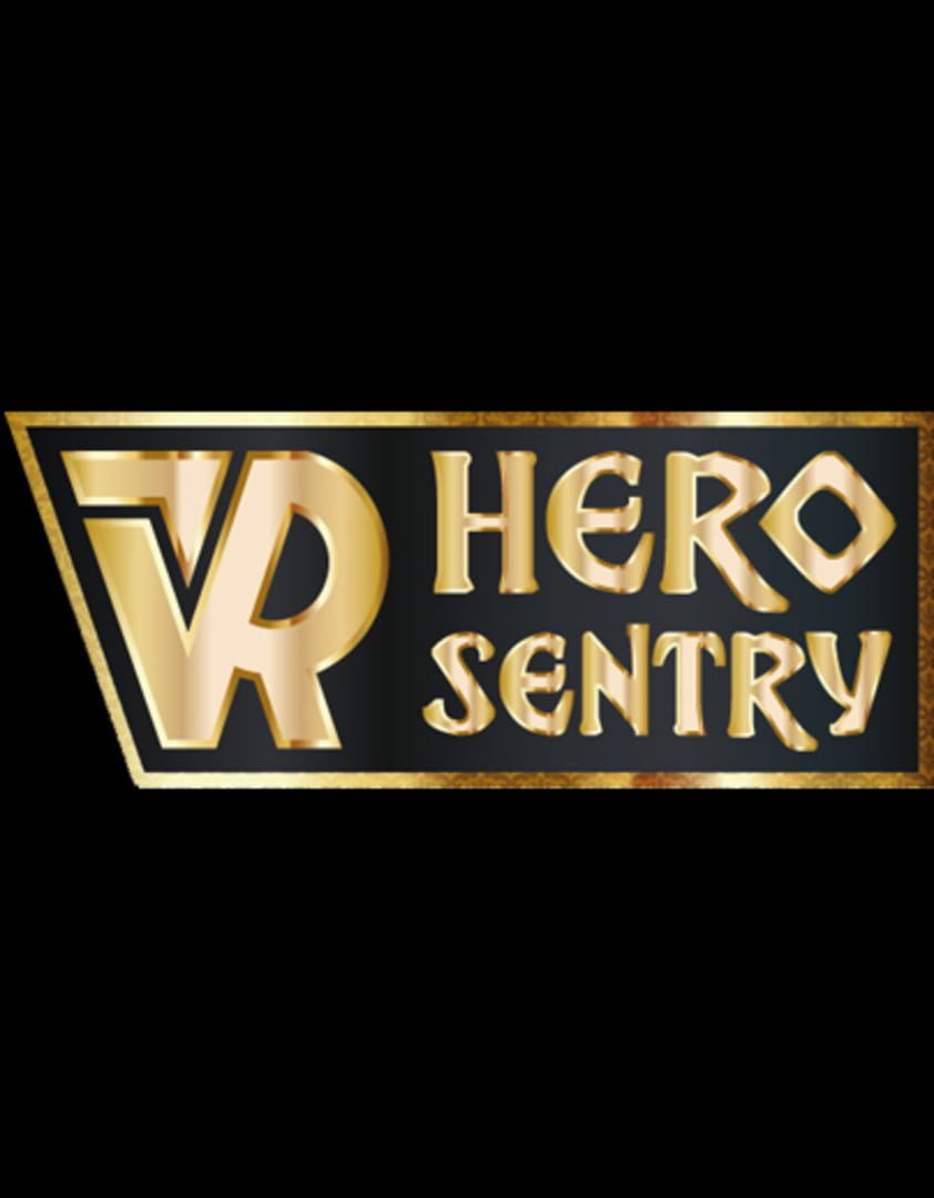 buy VR Hero Sentry cd key for all platform