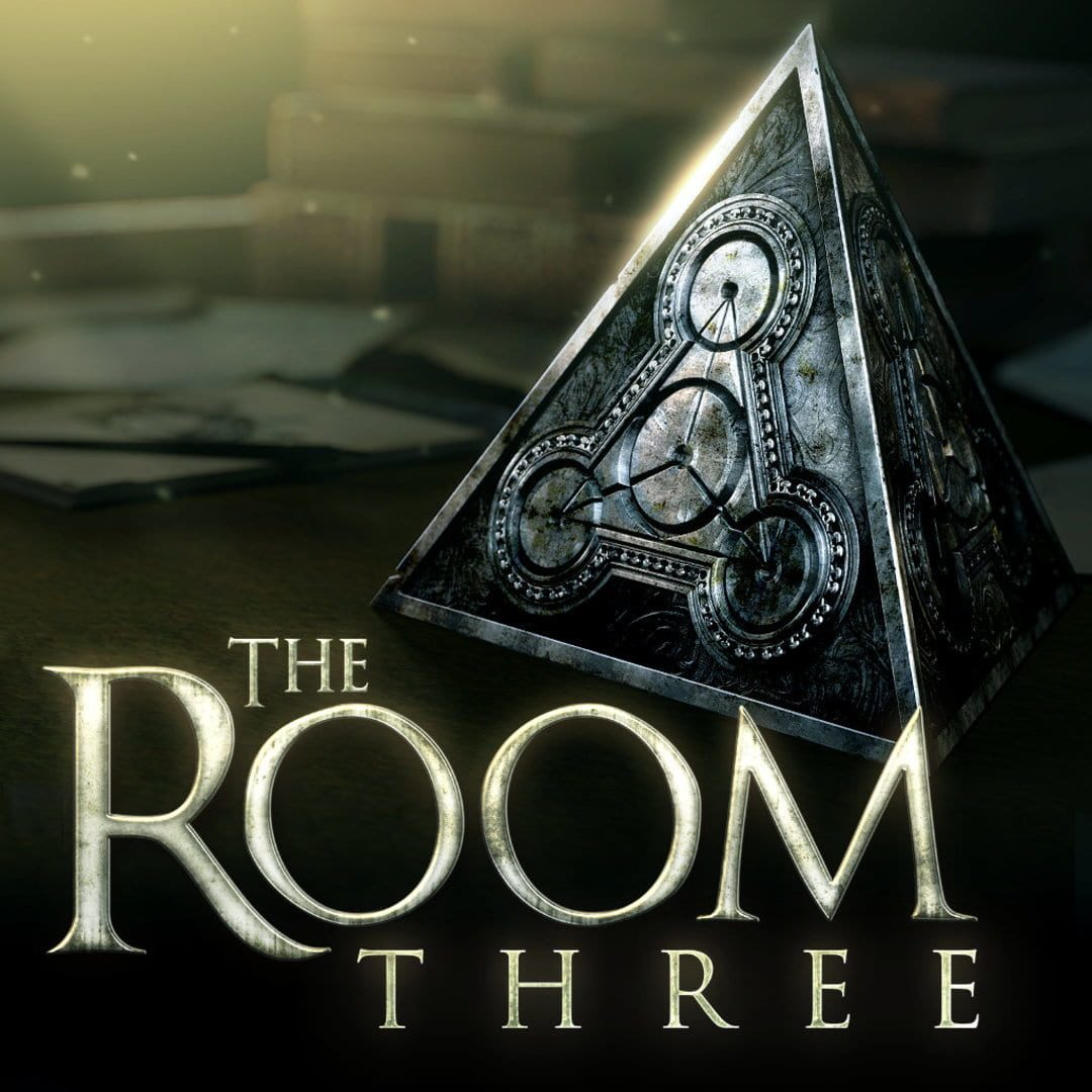 buy The Room Three cd key for all platform
