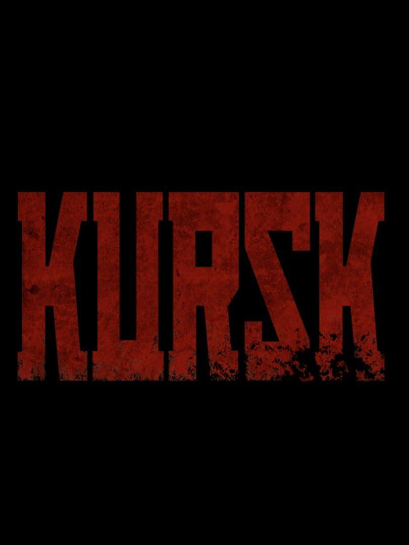 buy KURSK cd key for all platform