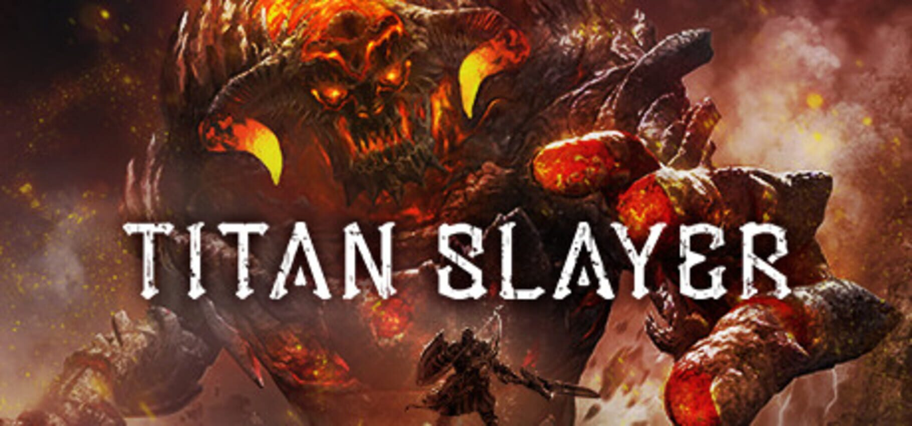 buy TITAN SLAYER Ⅱ cd key for all platform
