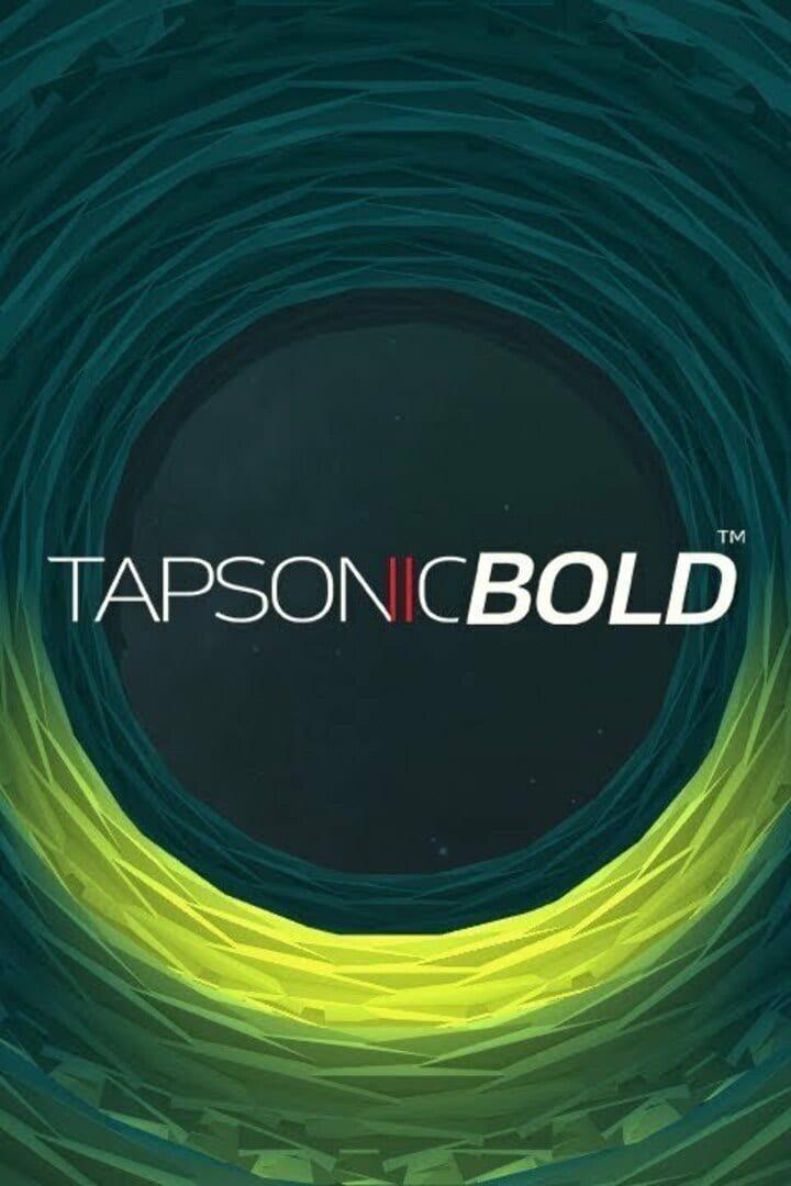 buy TAPSONIC BOLD cd key for all platform