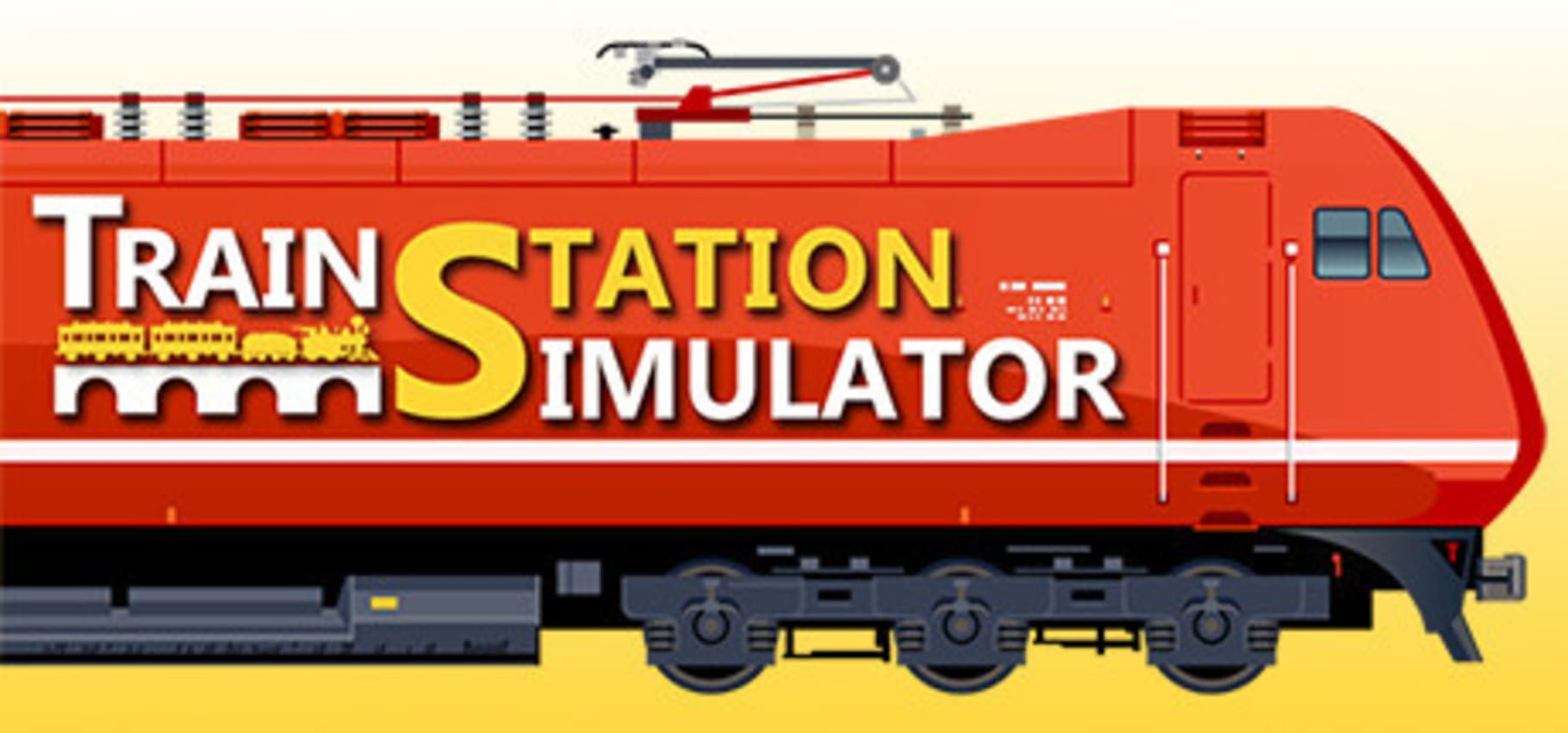 buy Train Station Simulator cd key for all platform