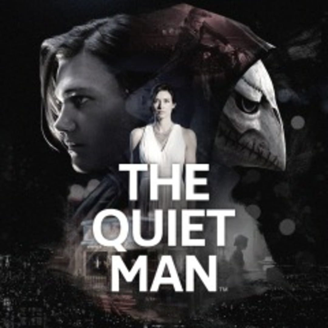 buy The Quiet Man cd key for all platform