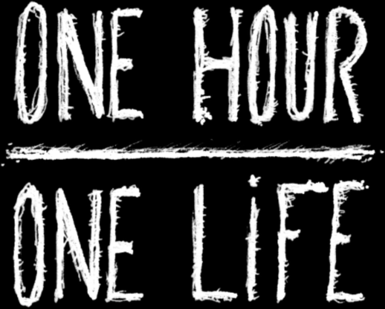buy One Hour One Life cd key for all platform
