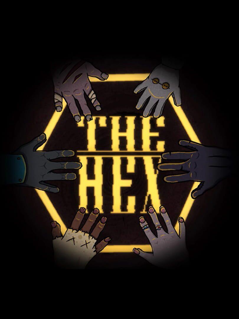 buy The Hex cd key for all platform
