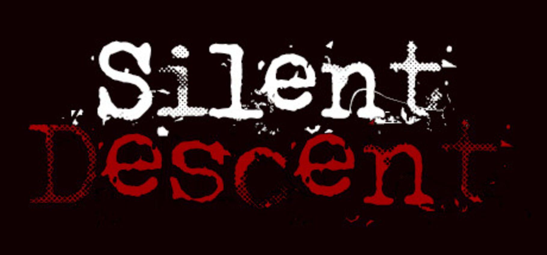 buy Silent Descent cd key for all platform