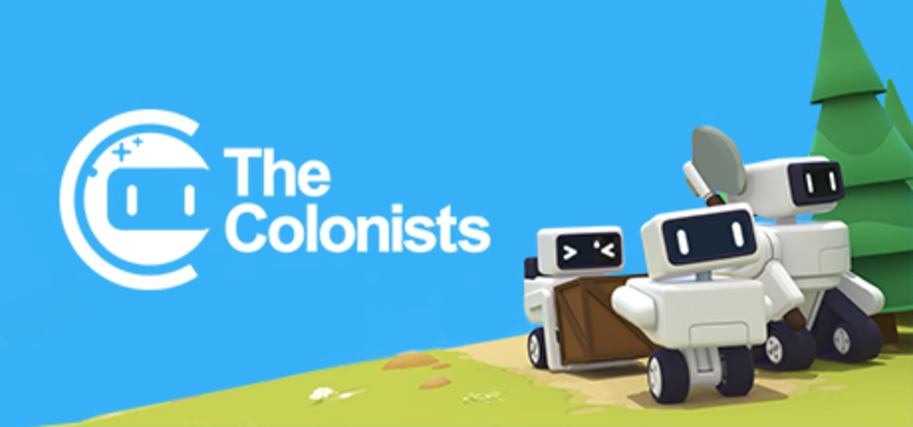 buy The Colonists cd key for all platform