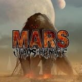 compare Mars: Chaos Menace CD key prices