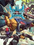 compare Lethal League Blaze CD key prices