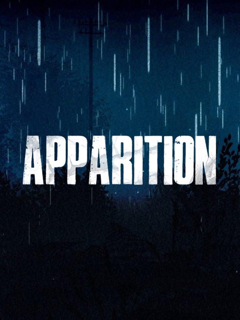 buy Apparition cd key for all platform
