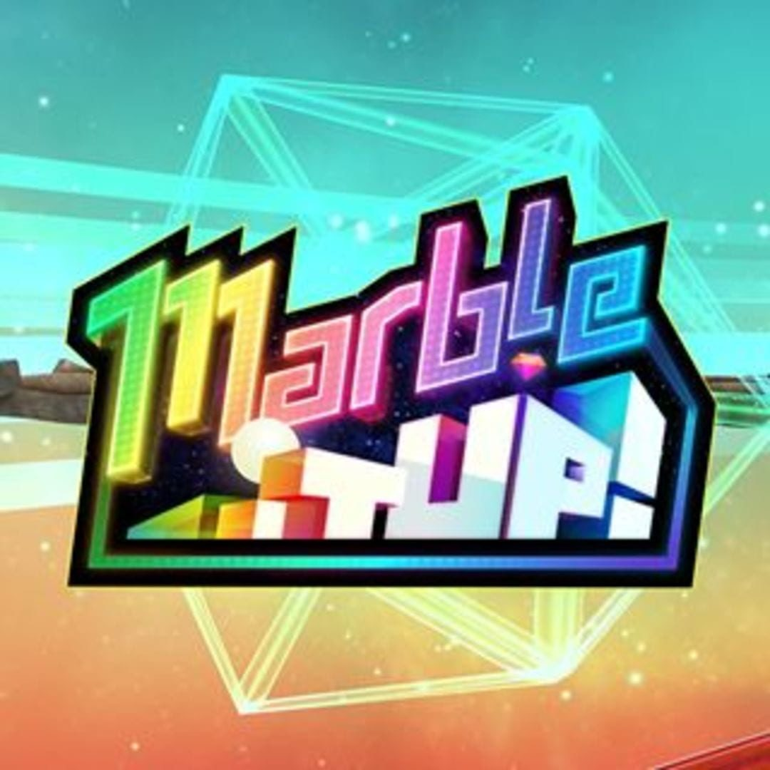 buy Marble It Up! cd key for all platform