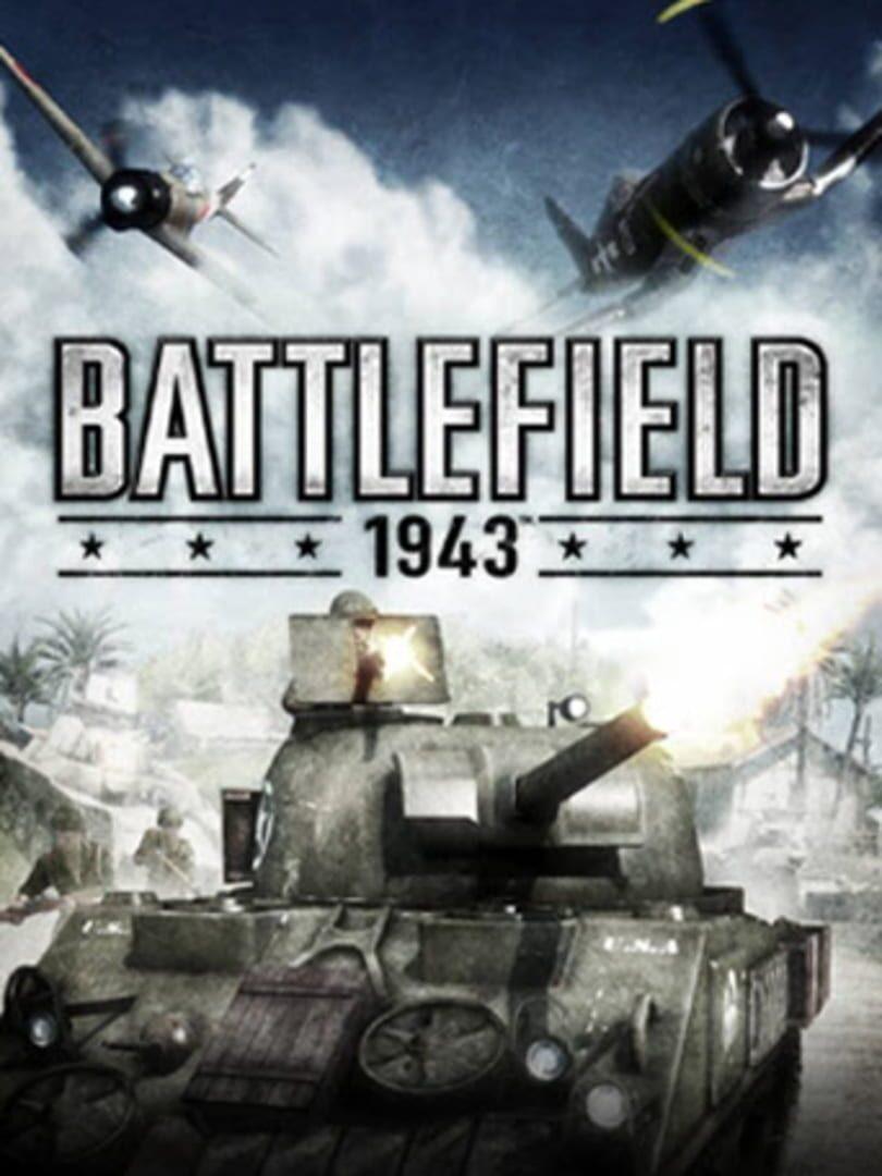 buy Battlefield 1943 cd key for all platform