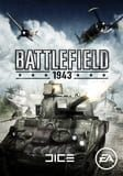 compare Battlefield 1943 CD key prices