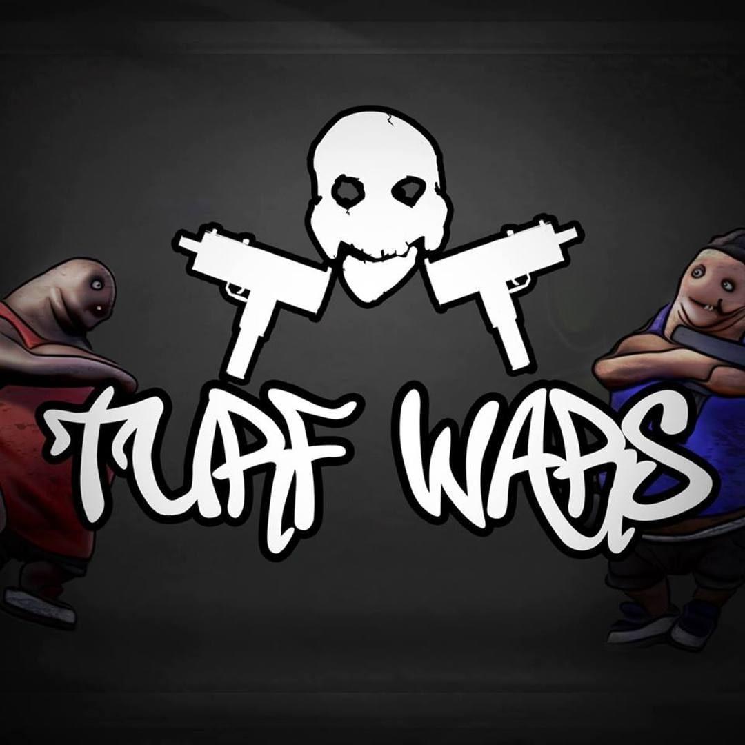 buy Turf Wars cd key for all platform