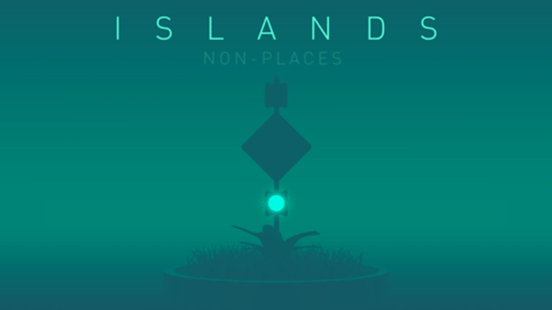 buy Islands: Non-Places cd key for all platform