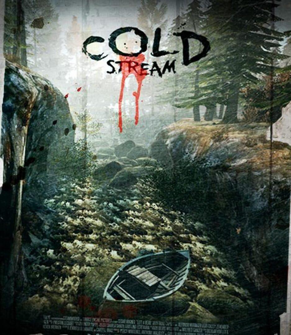 buy Left 4 Dead 2: Cold Stream cd key for all platform