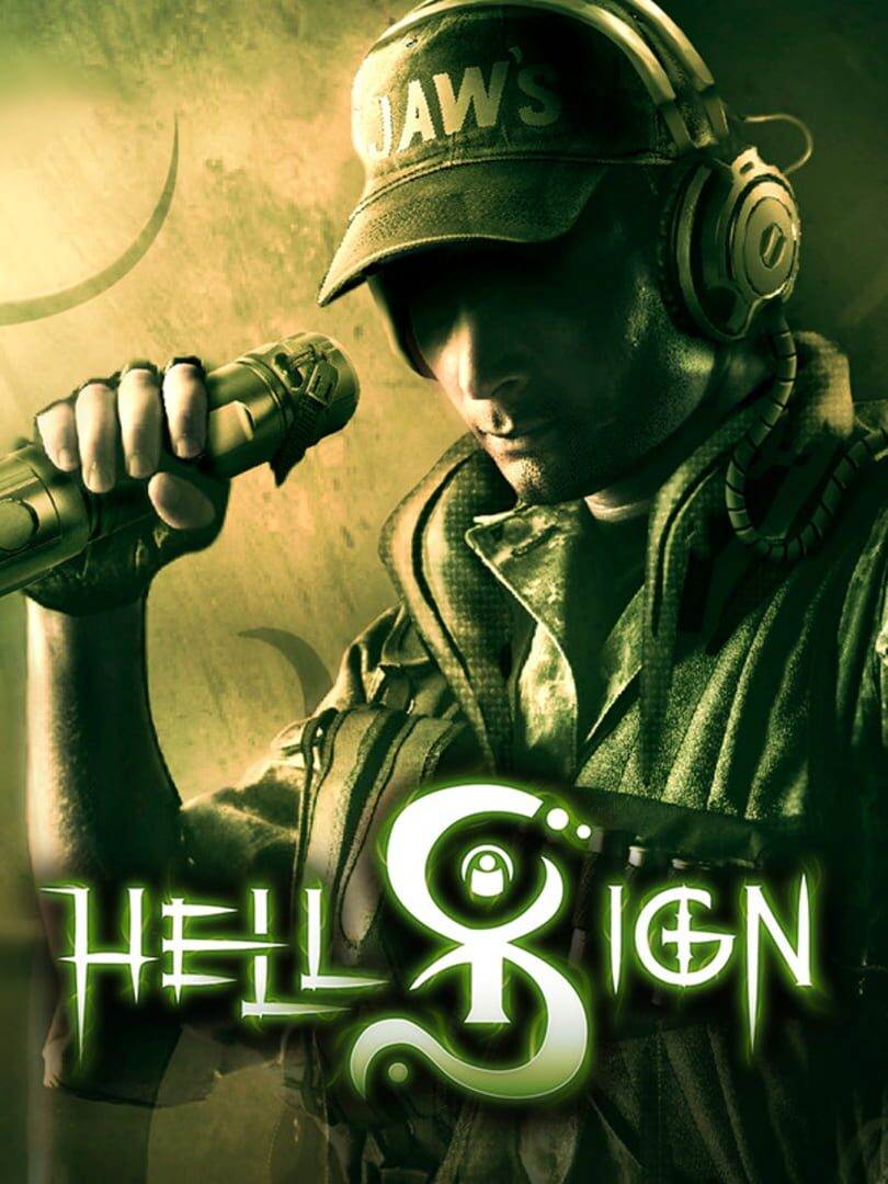 buy HellSign cd key for all platform