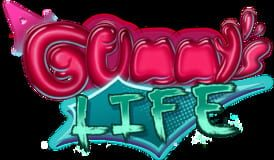 compare A Gummy's Life CD key prices