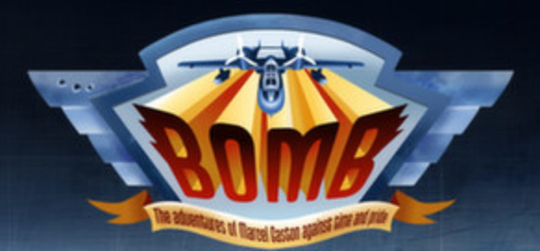 buy BOMB cd key for all platform
