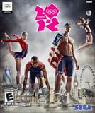 compare London 2012: The Official Video Game CD key prices