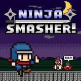 compare Ninja Smasher! CD key prices