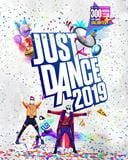 compare Just Dance 2019 CD key prices