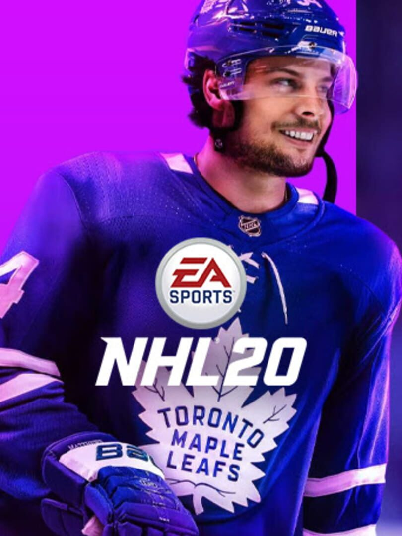 buy NHL 20 cd key for nintendo platform