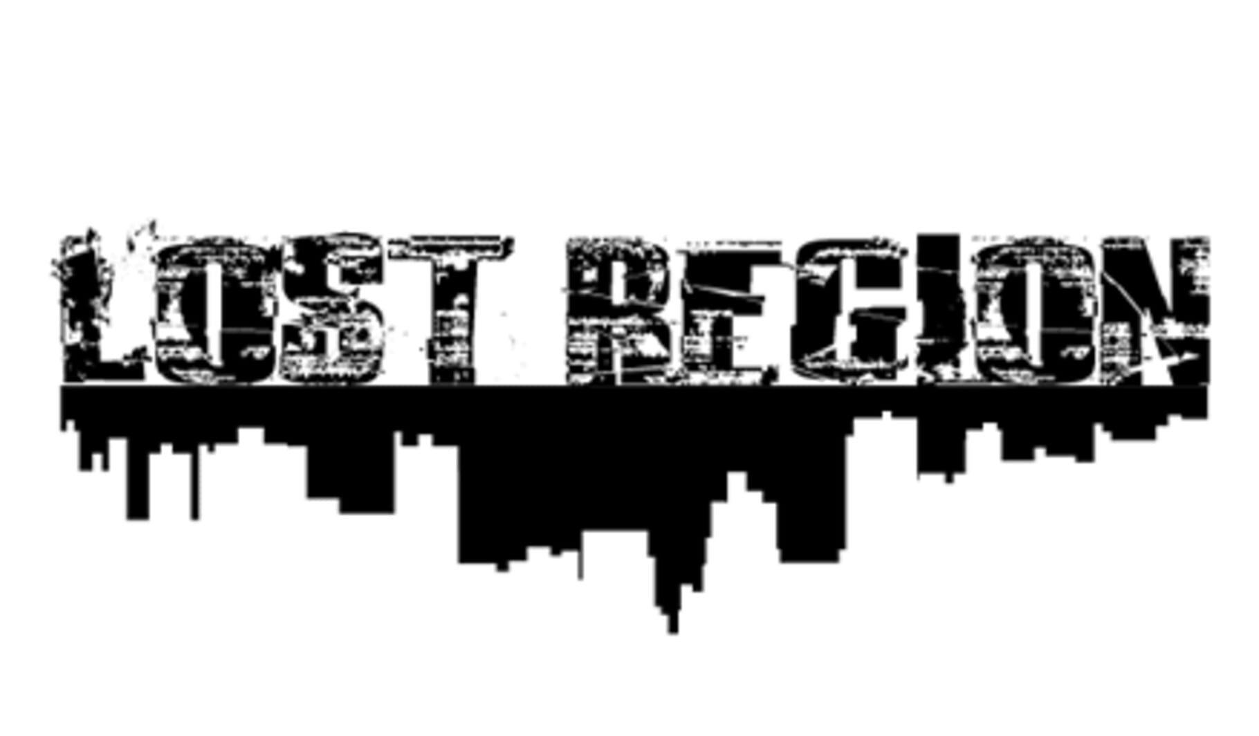 buy Lost Region cd key for all platform