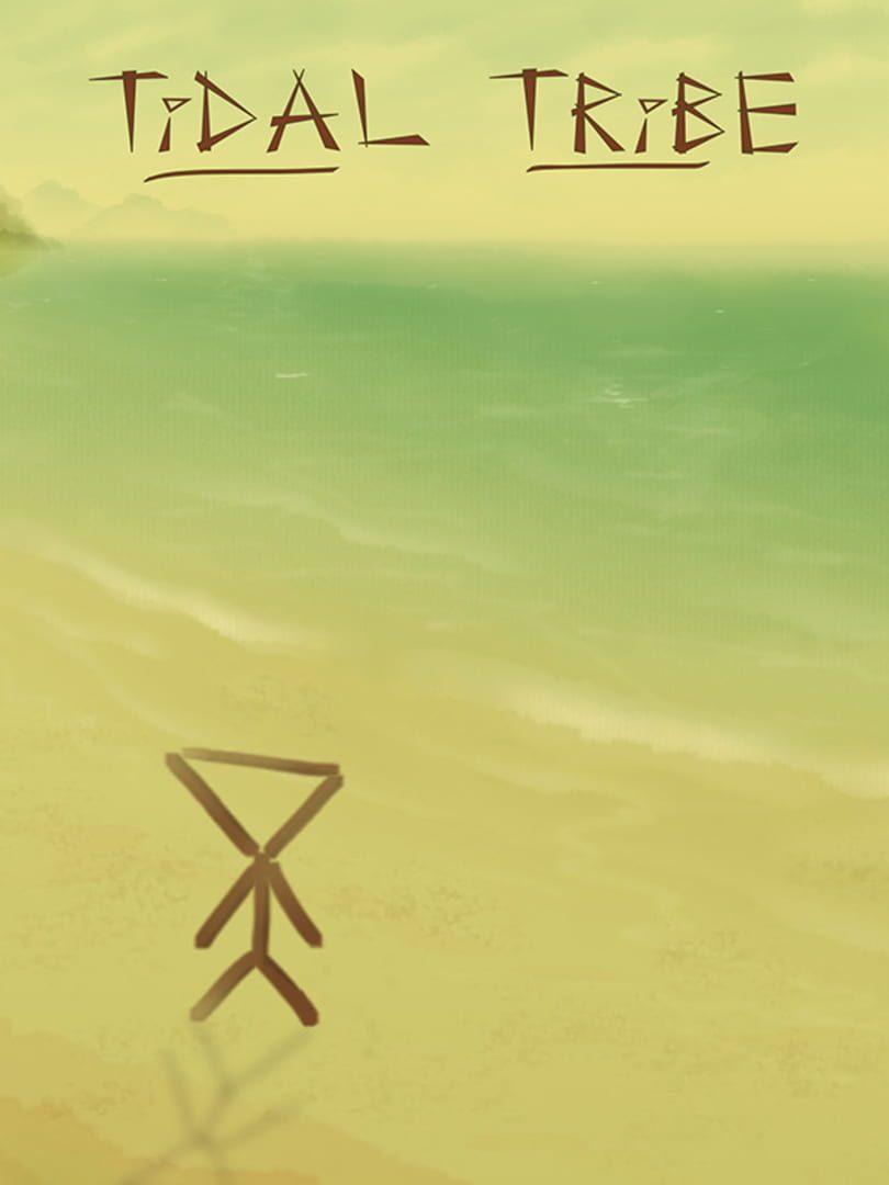 buy Tidal Tribe cd key for all platform