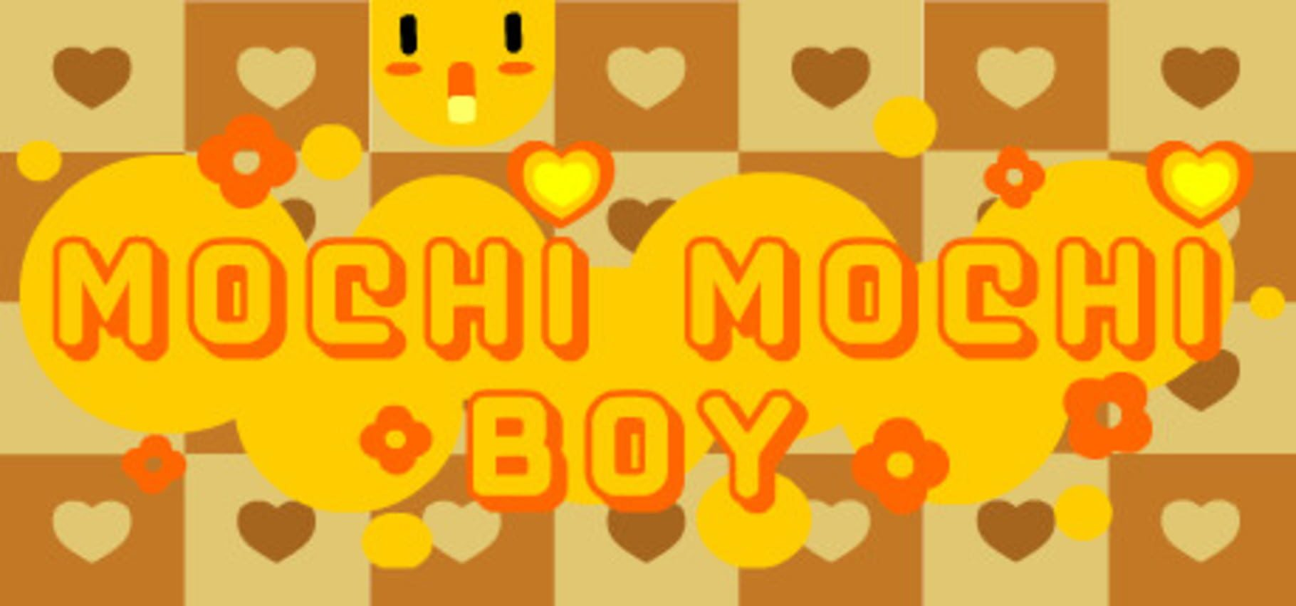 buy Mochi Mochi Boy cd key for all platform