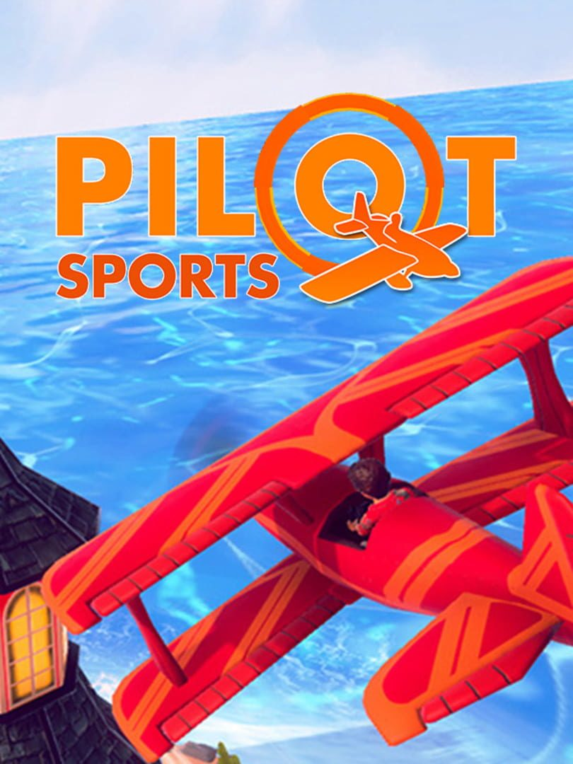 buy Pilot Sports cd key for all platform