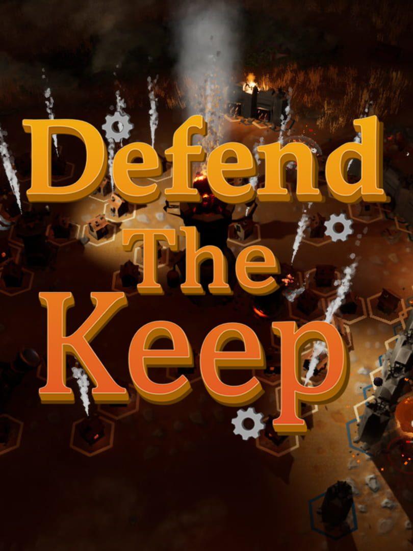 buy Defend The Keep cd key for all platform