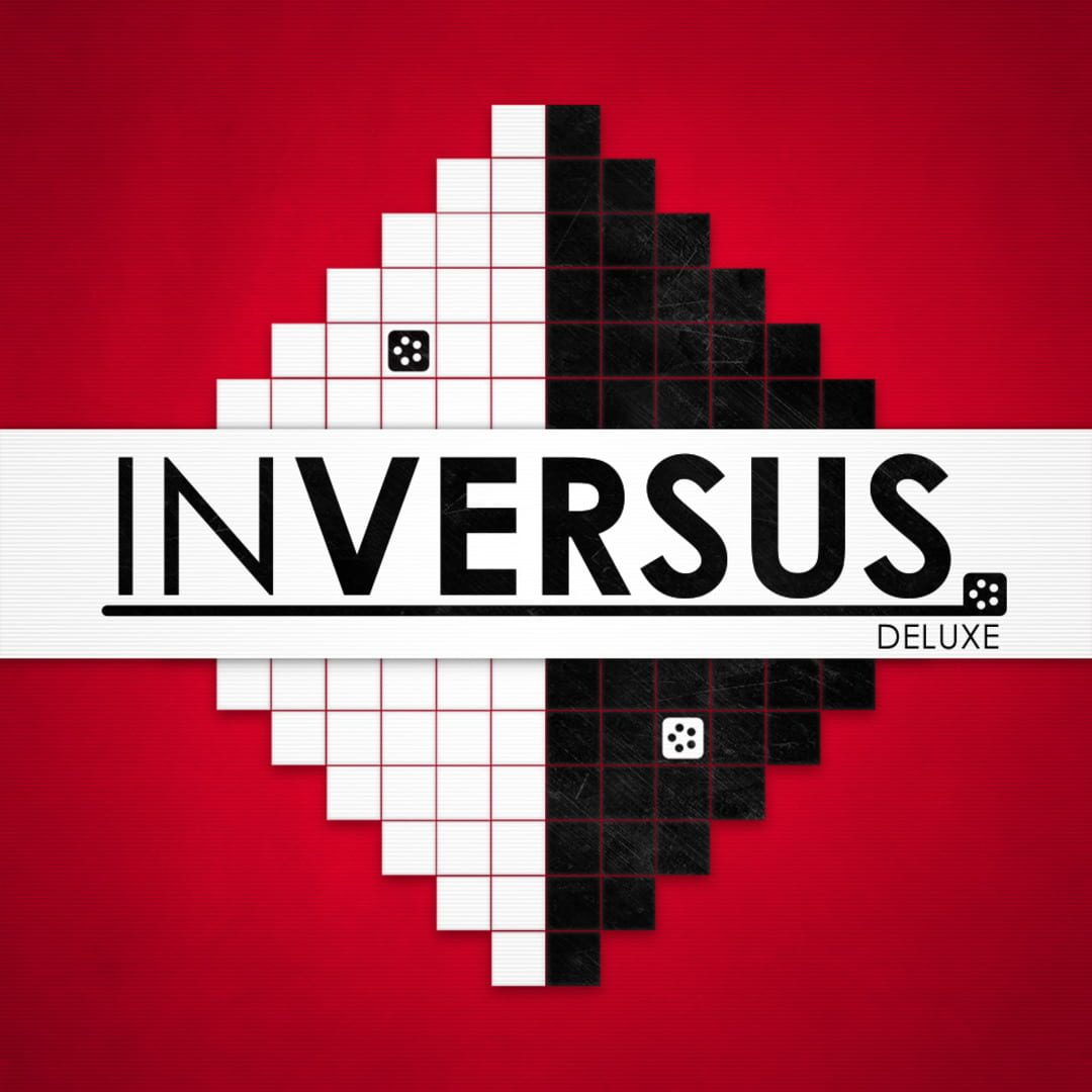 buy INVERSUS Deluxe cd key for all platform