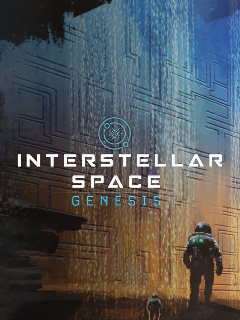 buy Interstellar Space: Genesis cd key for all platform