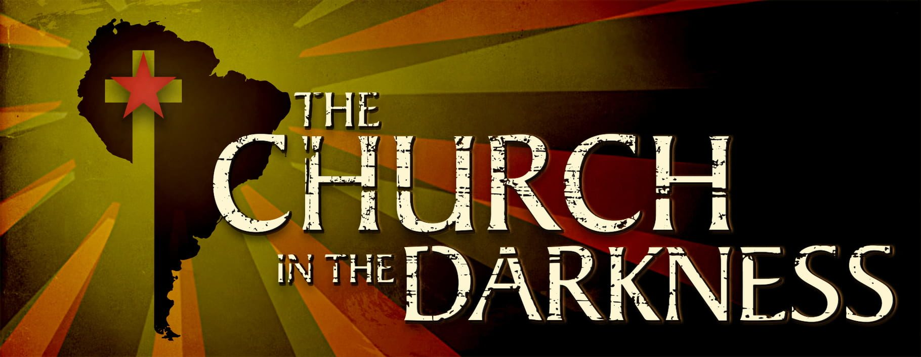 buy The Church in the Darkness cd key for psn platform