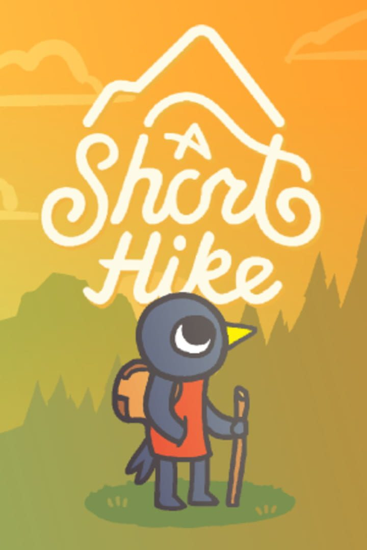 buy A Short Hike cd key for all platform