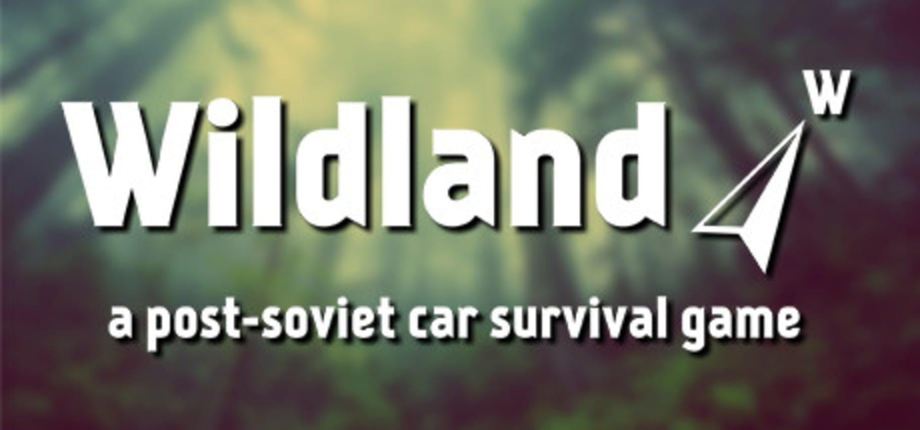 buy Wildland cd key for xbox platform
