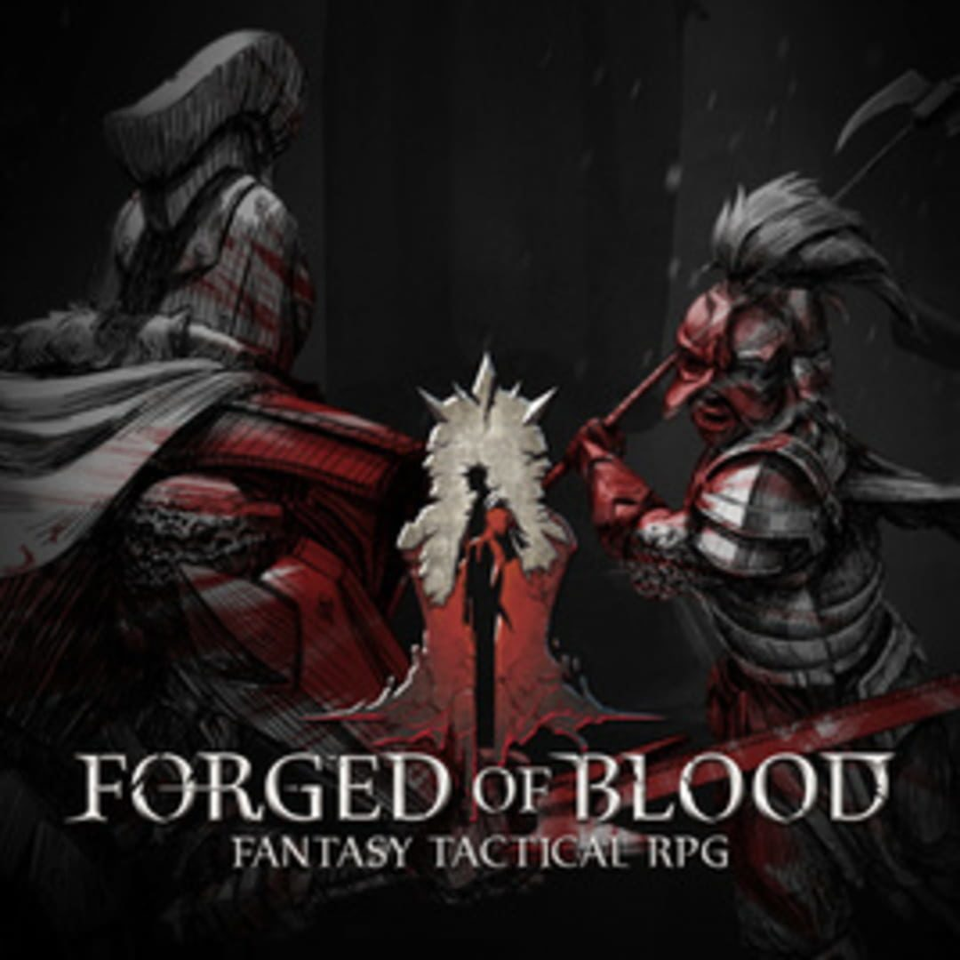 buy Forged of Blood cd key for all platform