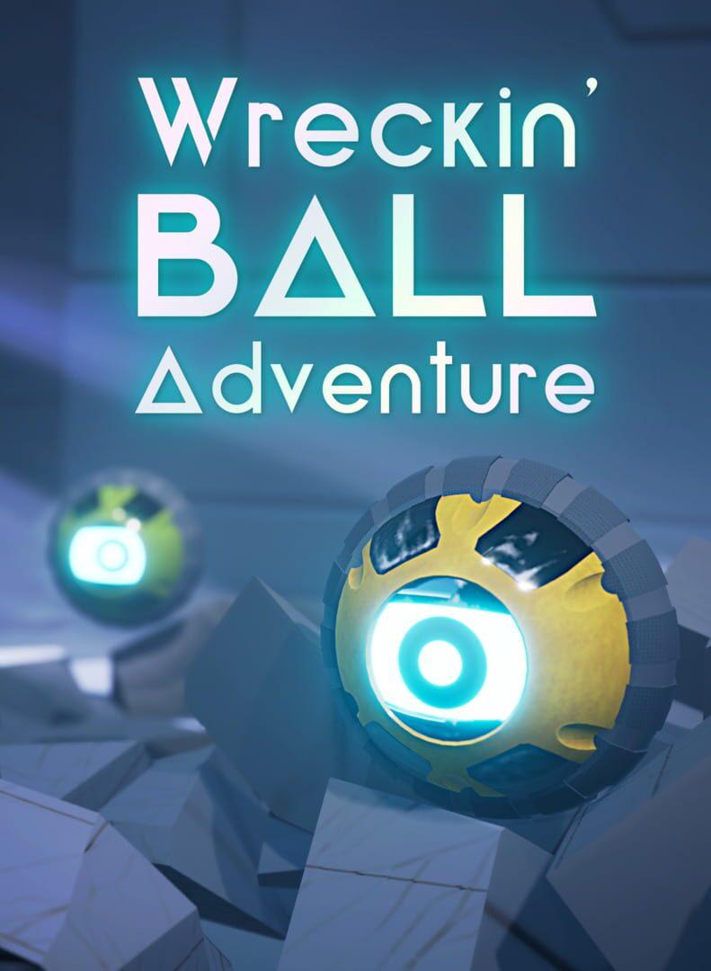 buy Wreckin Ball Adventure cd key for all platform