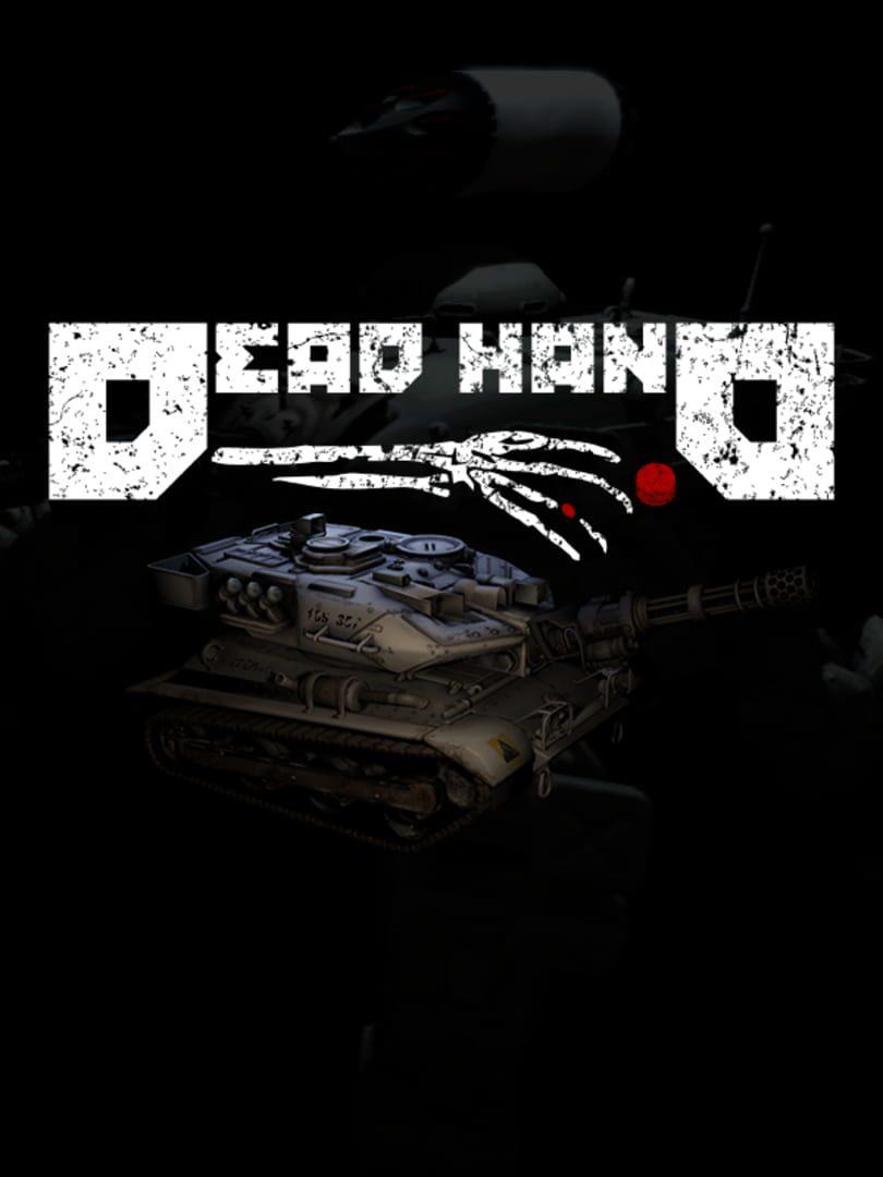 buy Dead Hand cd key for all platform