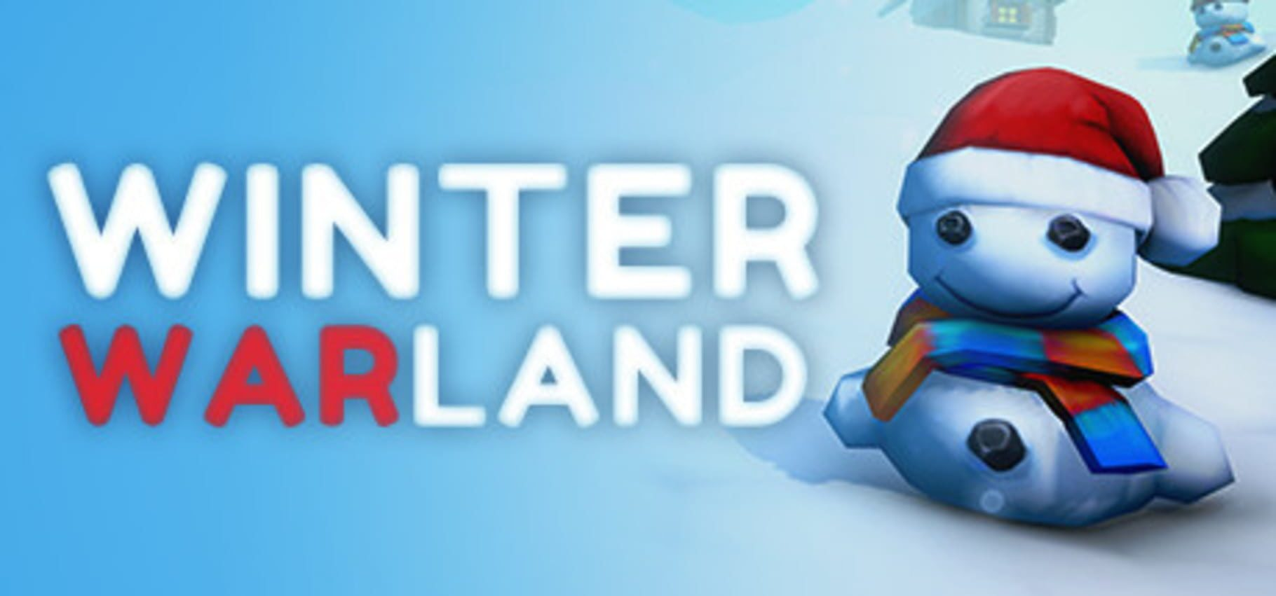 buy Winter Warland cd key for all platform