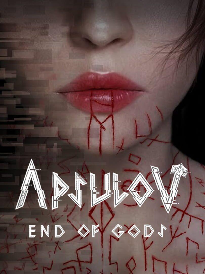 buy Apsulov: End of Gods cd key for all platform
