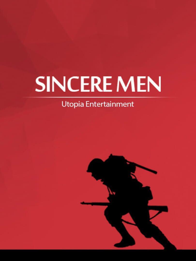 buy SincereMen cd key for all platform