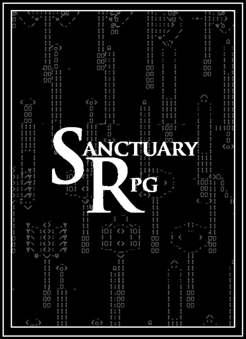 buy SanctuaryRPG cd key for all platform