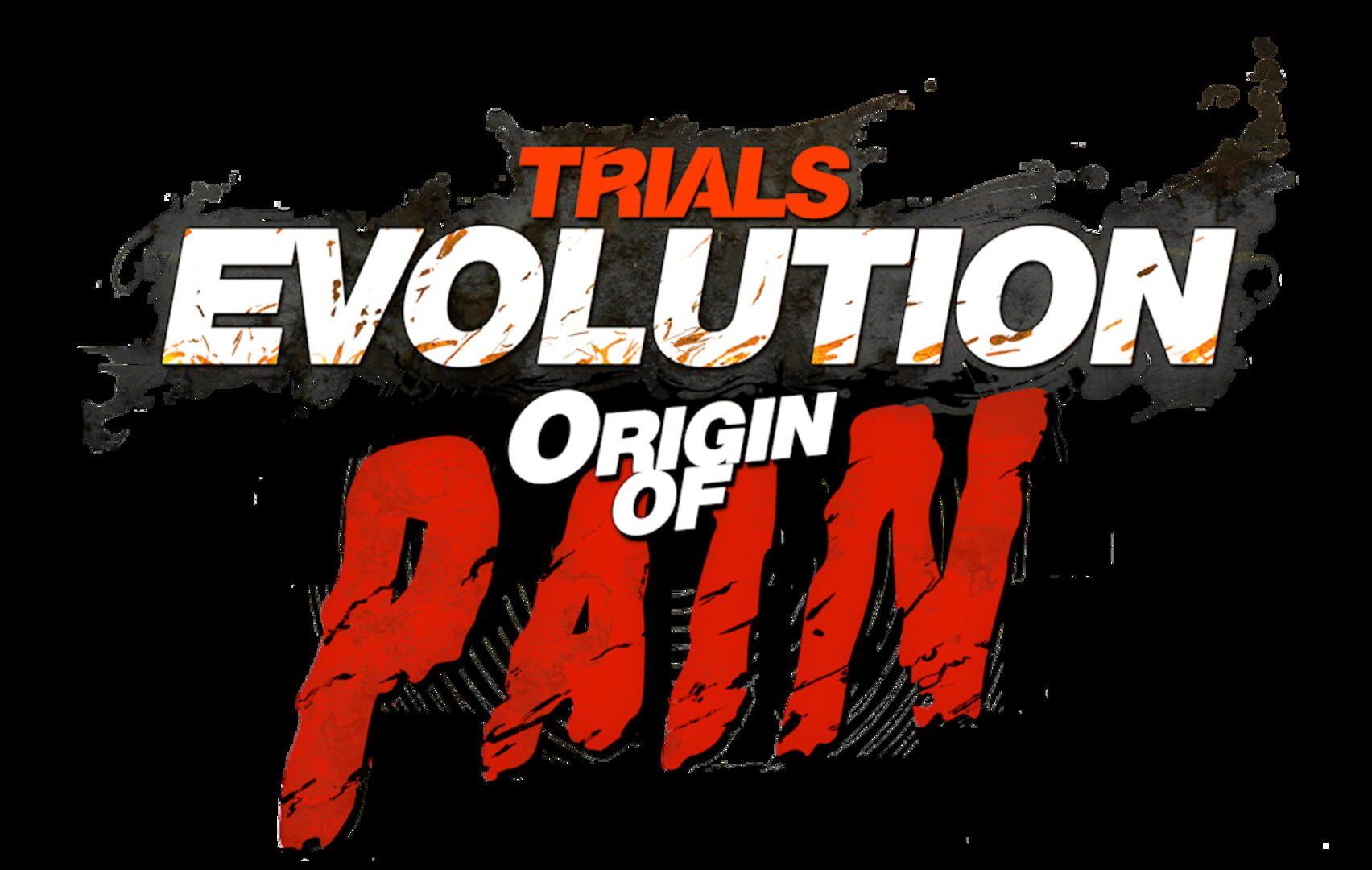 buy Trials Evolution: Origin of Pain cd key for all platform
