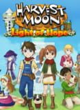 compare Harvest Moon: Light of Hope CD key prices
