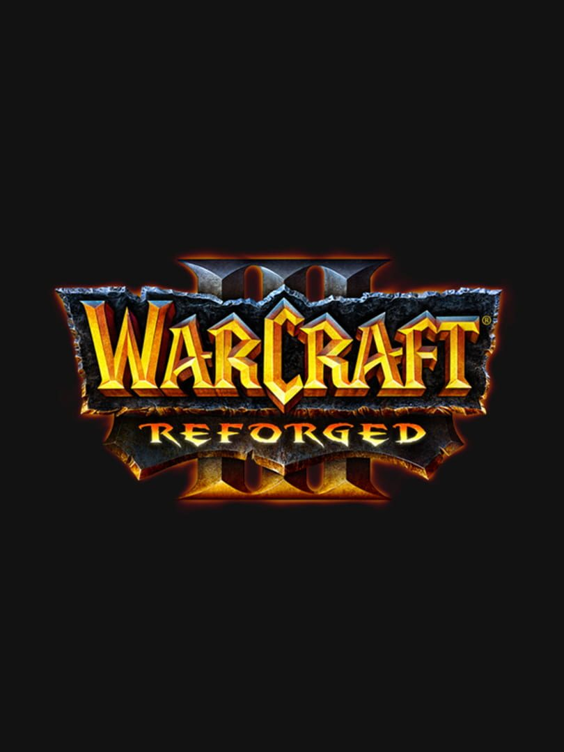 buy Warcraft III: Reforged cd key for all platform