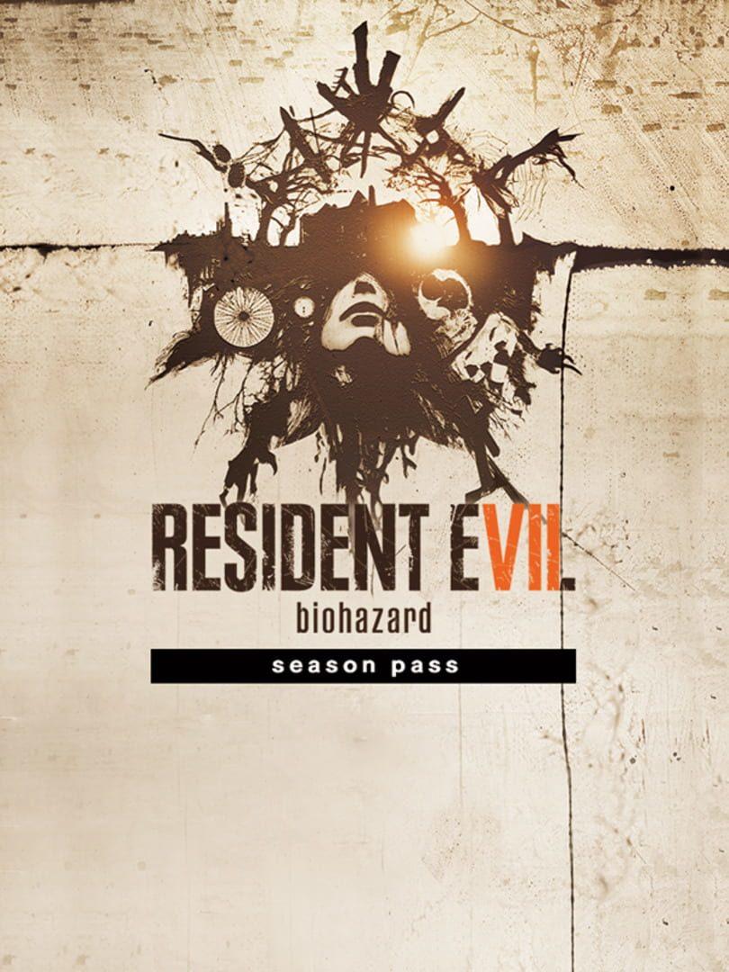 buy Resident Evil 7: biohazard - Season Pass cd key for all platform