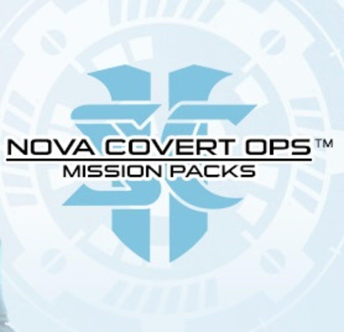 buy Starcraft II: Nova Covert Ops cd key for all platform
